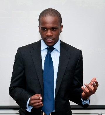 Samuel Kasumu 360x394